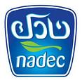 nadec_logo