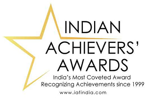 indian achievers awards