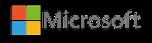 myce-microsoft-Logo-2