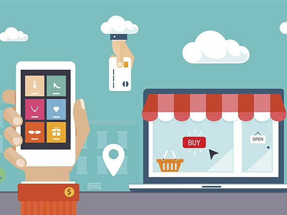 connected-retail-data-crop